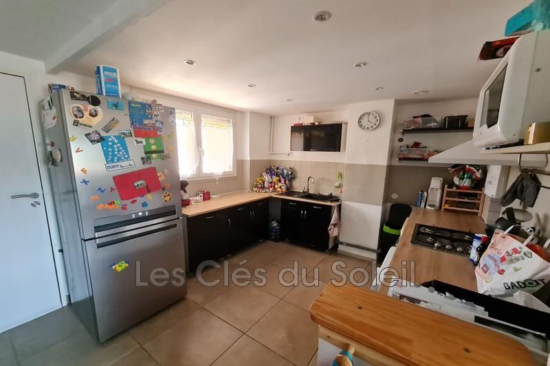 Photo n°2 - Vente appartement Hyères 83400 - 190 000 €