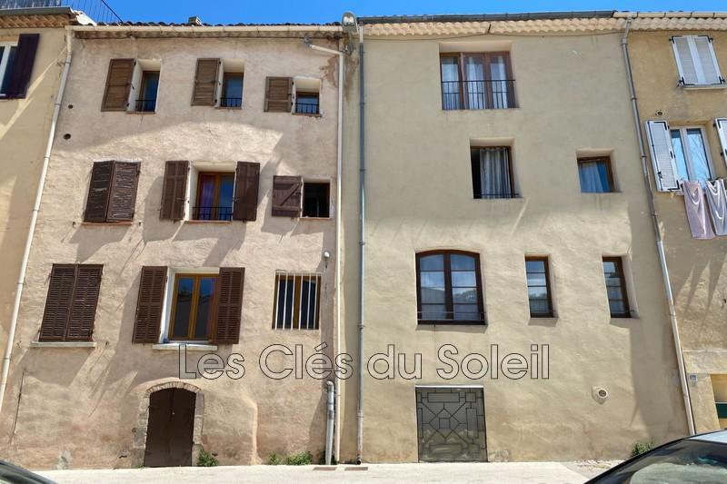 Photo n°2 - Vente Appartement immeuble Brignoles 83170 - 494 000 €