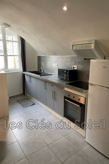 Photo n°3 - Vente Appartement immeuble Brignoles 83170 - 494 000 €