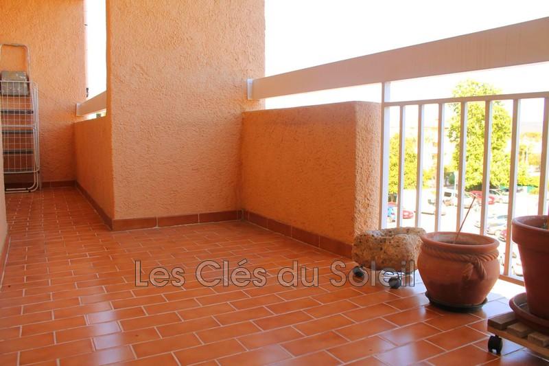Photo n°2 - Vente appartement Solliès-Pont 83210 - 242 000 €