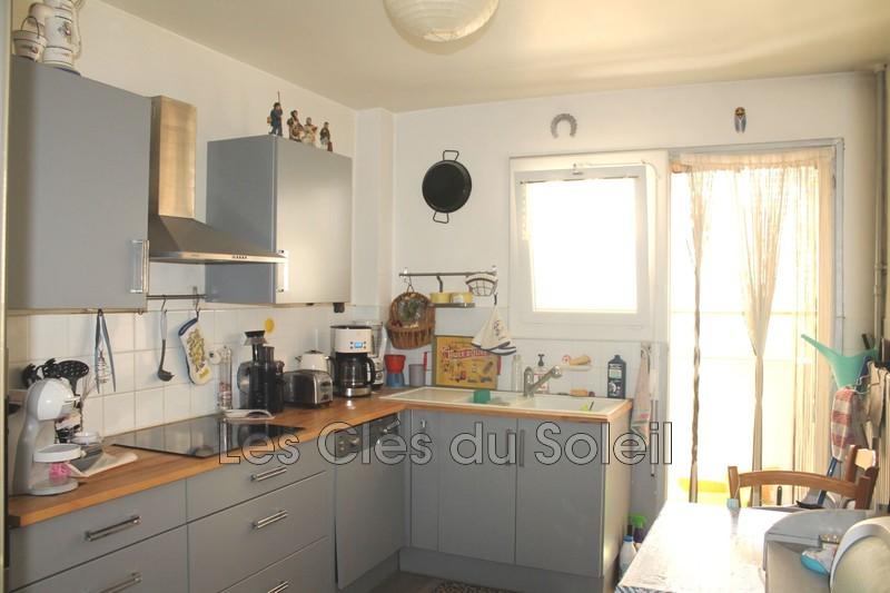 Photo n°3 - Vente appartement Toulon 83200 - 169 000 €