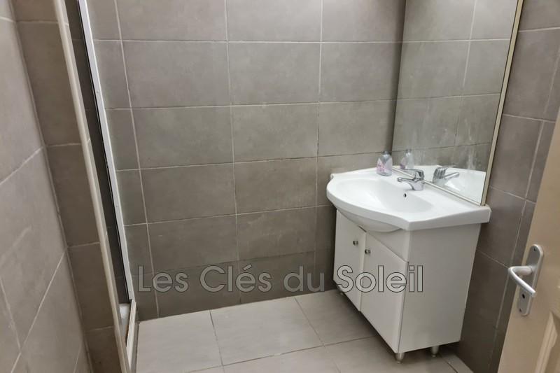 Photo n°2 - Vente appartement Toulon 83000 - 75 000 €