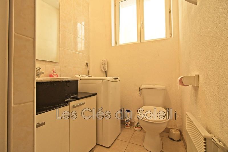 Photo n°3 - Vente appartement Gonfaron 83590 - 89 000 €