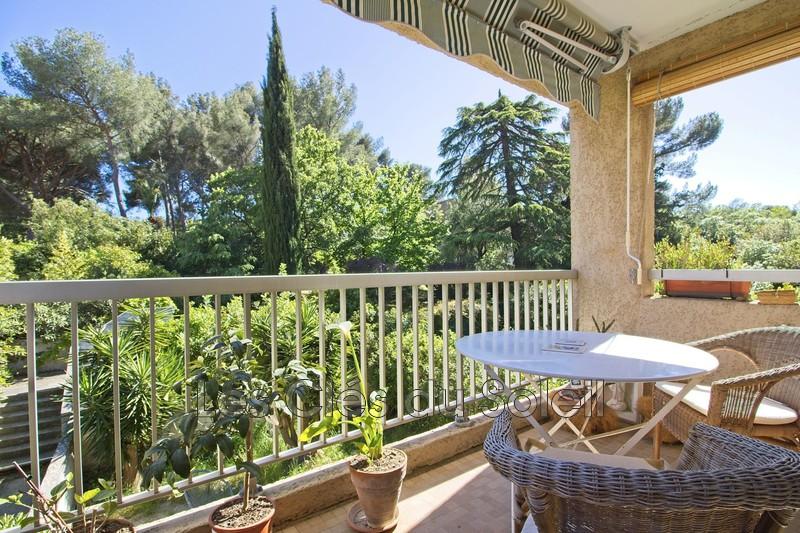 appartement  2 pièces  Toulon   49m² -