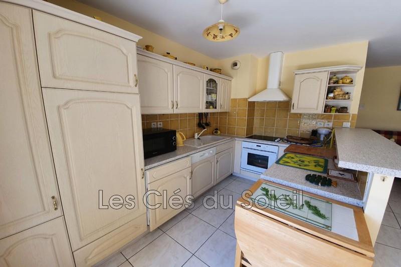 Photo n°2 - Vente appartement Hyères 83400 - 240 000 €