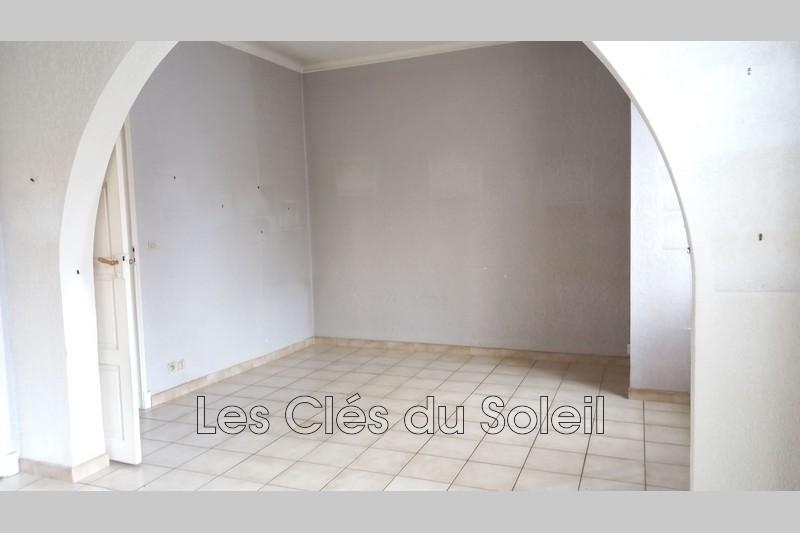 Photo n°3 - Vente appartement Toulon 83000 - 212 000 €