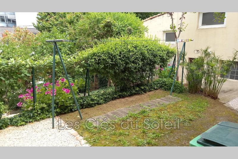 Photo n°2 - Vente appartement Toulon 83000 - 212 000 €