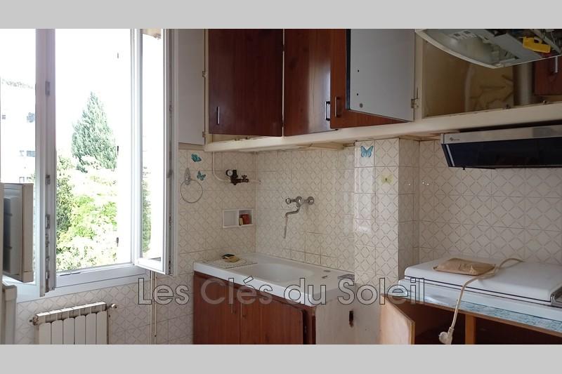 Photo n°4 - Vente appartement Toulon 83000 - 212 000 €