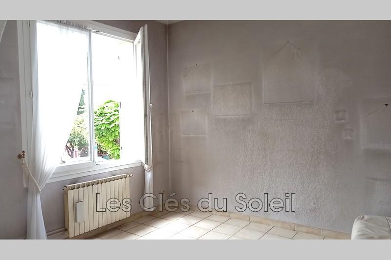 Photo n°5 - Vente appartement Toulon 83000 - 212 000 €