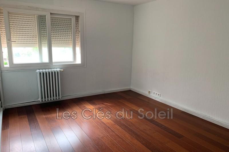 Photo n°5 - Vente appartement Toulon 83000 - 171 000 €