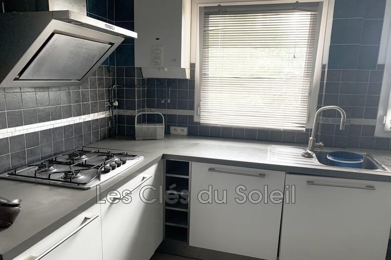 Photo n°2 - Vente appartement Toulon 83000 - 171 000 €