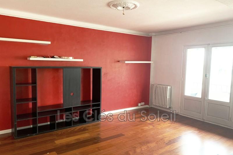 Photo n°3 - Vente appartement Toulon 83000 - 171 000 €