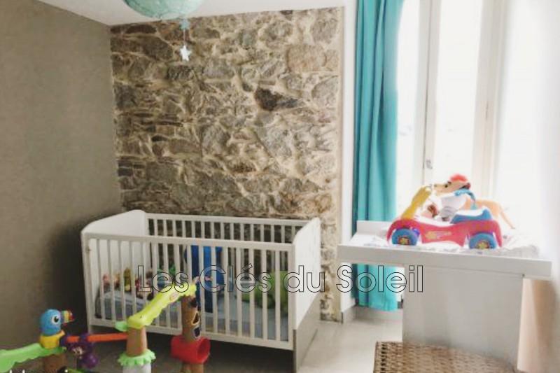 Photo n°4 - Vente appartement Collobrières 83610 - 115 000 €