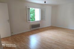Photos  Appartement à vendre Flassans-sur-Issole 83340