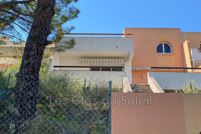 Photo n°3 - Vente appartement Toulon 83200 - 399 000 €