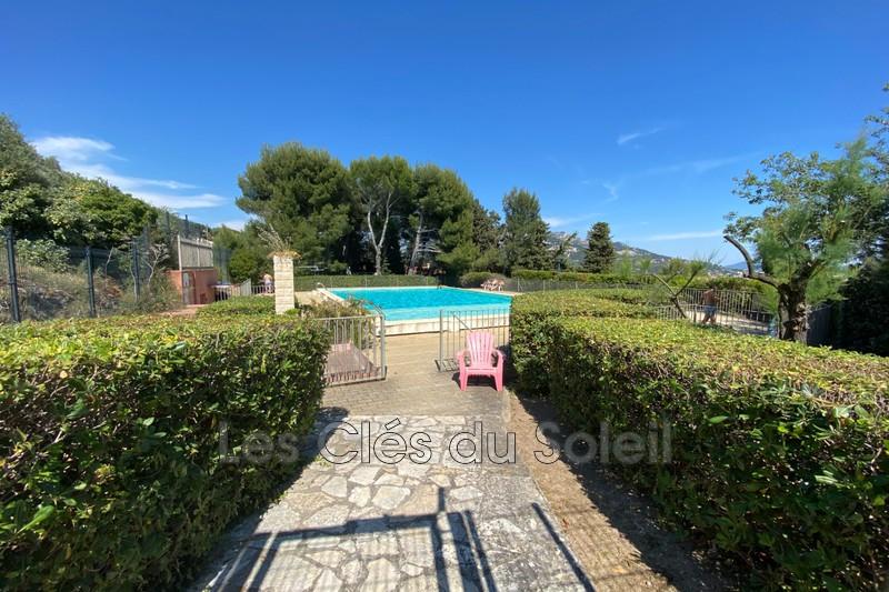 Photo n°4 - Vente appartement Toulon 83200 - 399 000 €