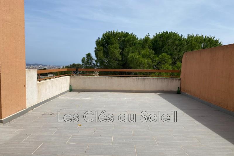 Photo n°2 - Vente appartement Toulon 83200 - 399 000 €
