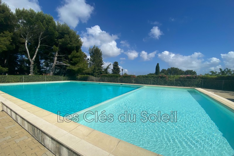 Photo n°5 - Vente appartement Toulon 83200 - 399 000 €
