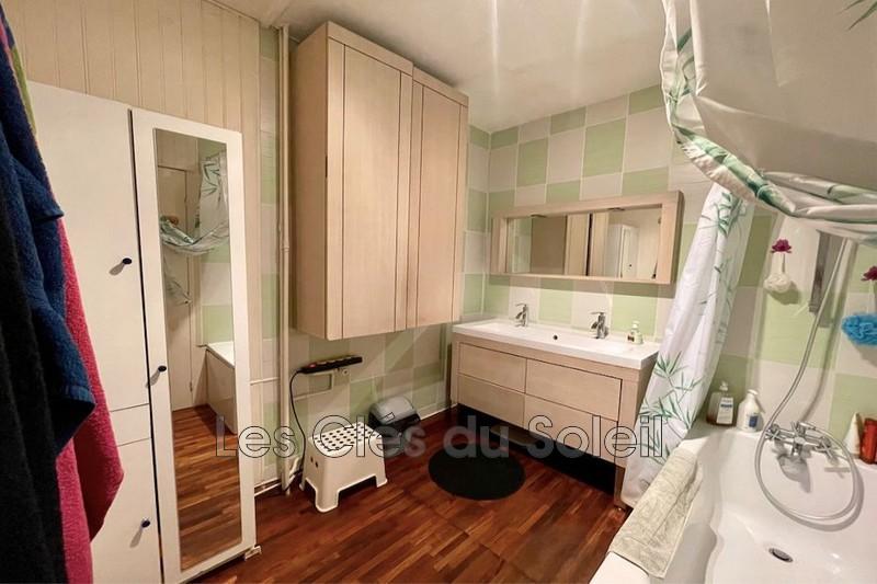 Photo n°5 - Vente appartement Toulon 83100 - 224 000 €