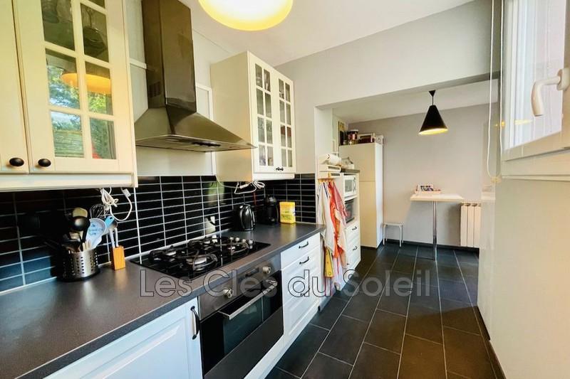 Photo n°2 - Vente appartement Toulon 83100 - 224 000 €