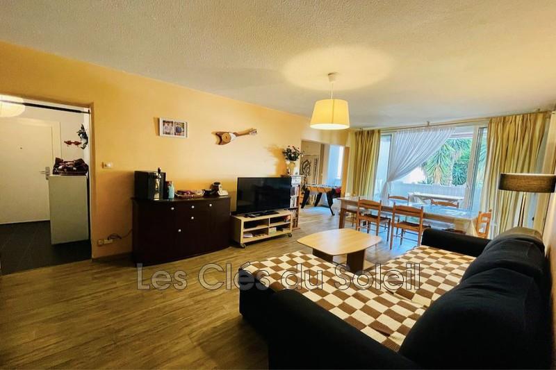 Photo n°4 - Vente appartement Toulon 83100 - 224 000 €