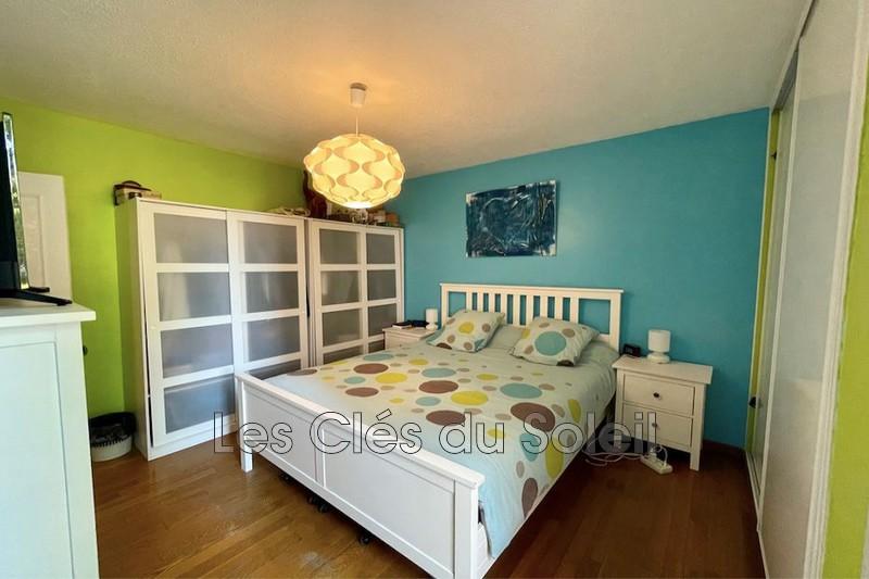 Photo n°3 - Vente appartement Toulon 83100 - 224 000 €