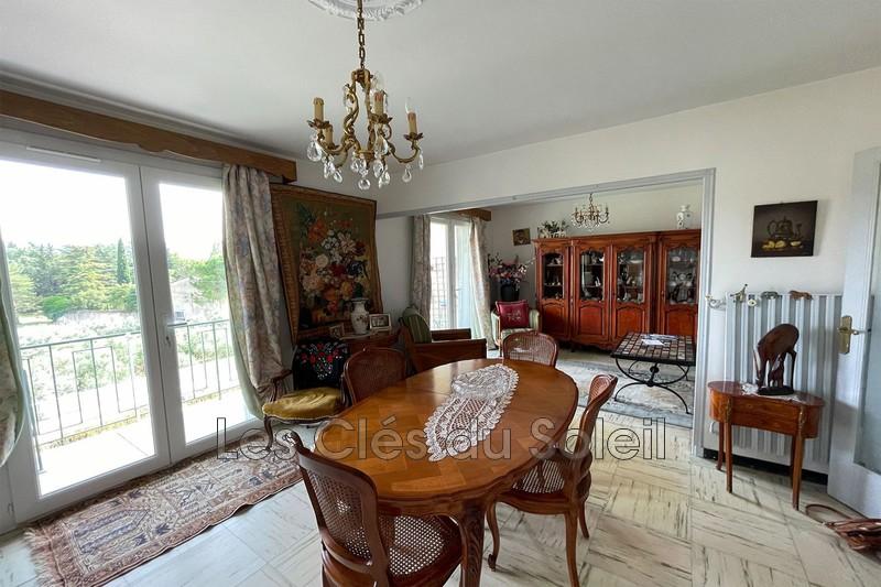 Photo n°2 - Vente appartement Brignoles 83170 - 215 000 €