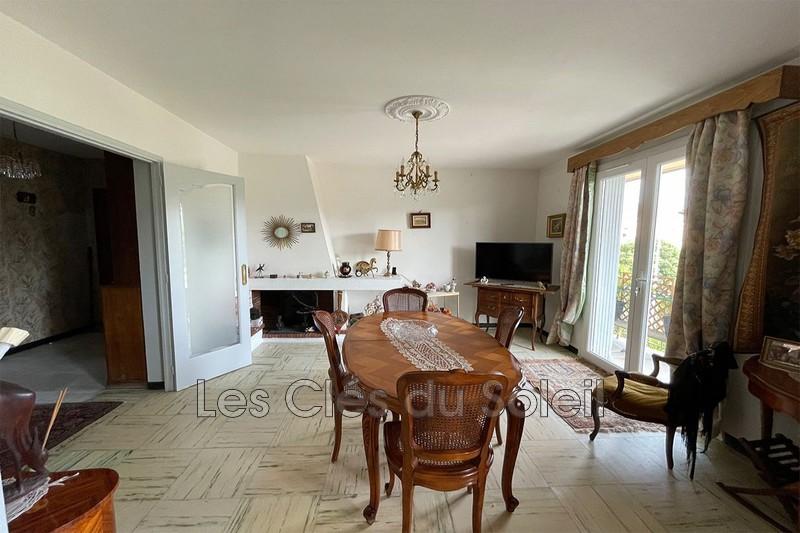 appartement  4 pièces  Brignoles   90m² -