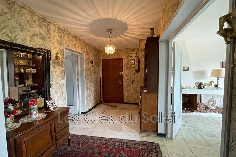 Photo n°4 - Vente appartement Brignoles 83170 - 215 000 €