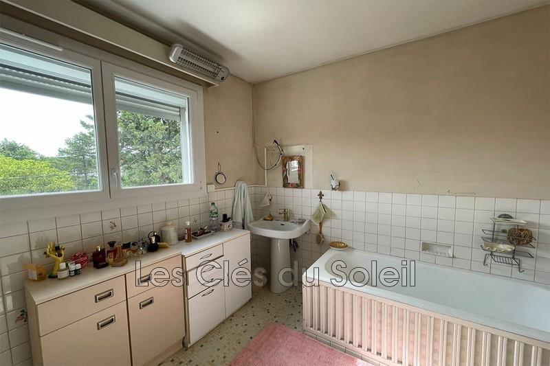 Photo n°6 - Vente appartement Brignoles 83170 - 215 000 €