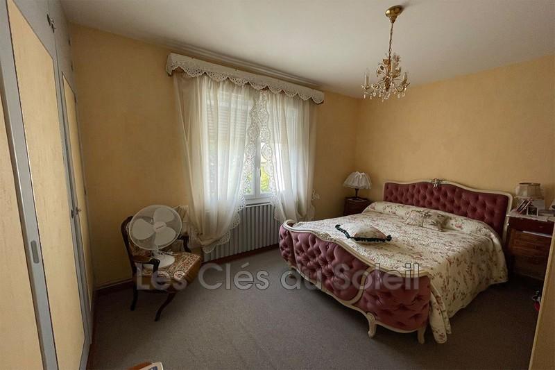 Photo n°5 - Vente appartement Brignoles 83170 - 215 000 €