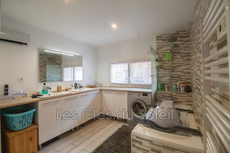 Photo n°3 - Vente appartement La Crau 83260 - 282 000 €