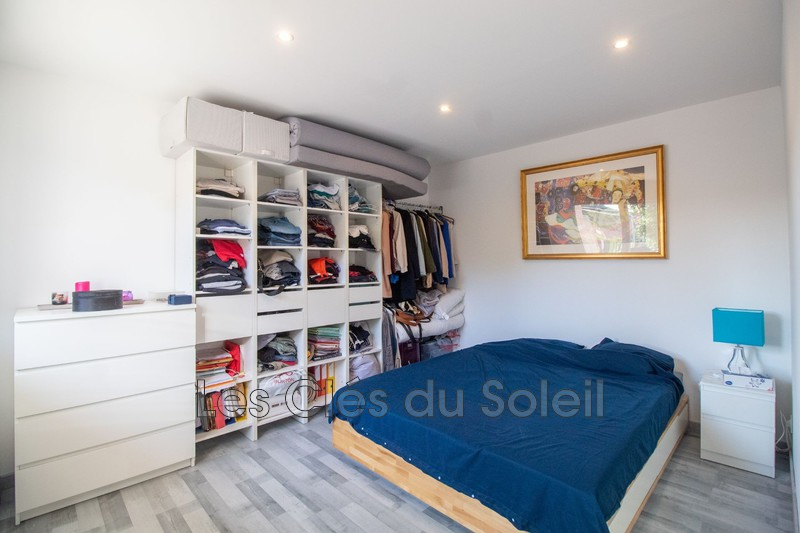 Photo n°4 - Vente appartement La Crau 83260 - 282 000 €