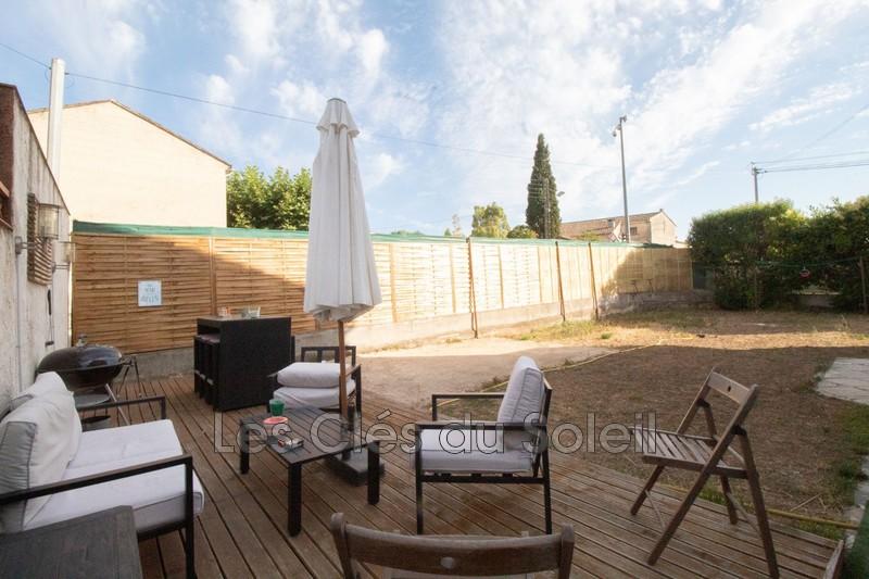Photo n°5 - Vente appartement La Crau 83260 - 282 000 €