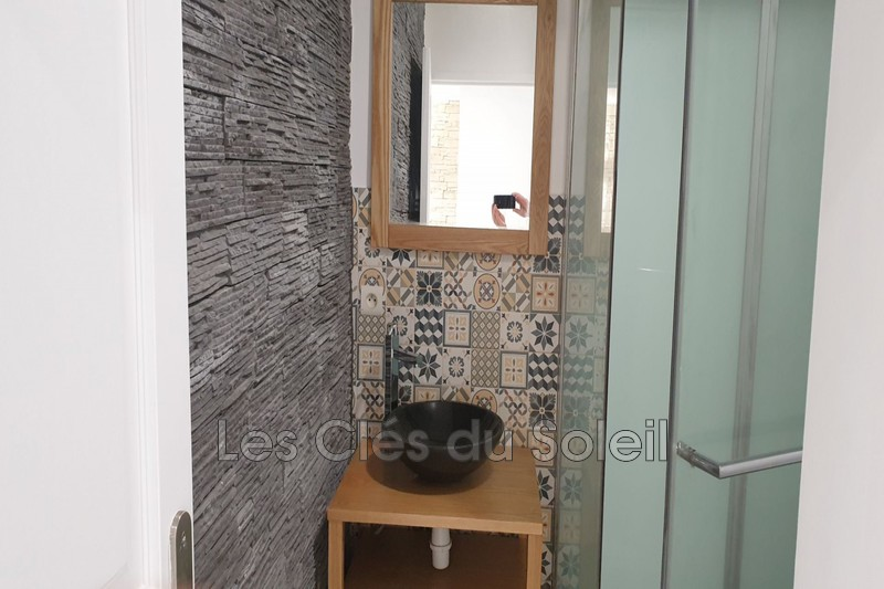Photo n°6 - Vente appartement La Crau 83260 - 177 000 €