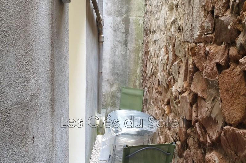 Photo n°7 - Vente appartement La Crau 83260 - 177 000 €