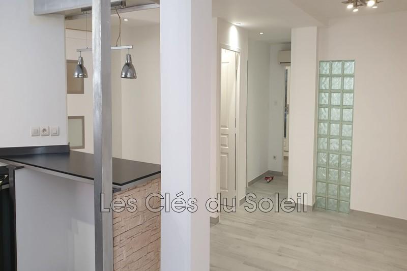 Photo n°4 - Vente appartement La Crau 83260 - 177 000 €