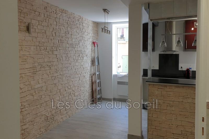 Photo n°5 - Vente appartement La Crau 83260 - 177 000 €