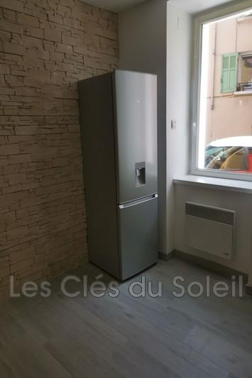 Photo n°3 - Vente appartement La Crau 83260 - 177 000 €