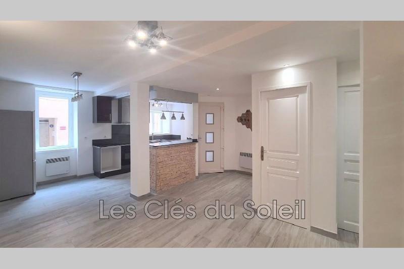 Photo n°2 - Vente appartement La Crau 83260 - 169 500 €