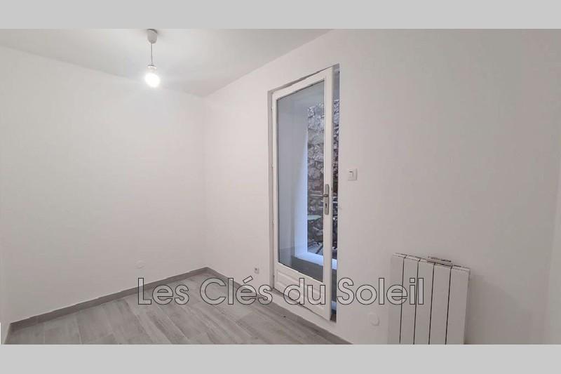 Photo n°7 - Vente appartement La Crau 83260 - 169 500 €