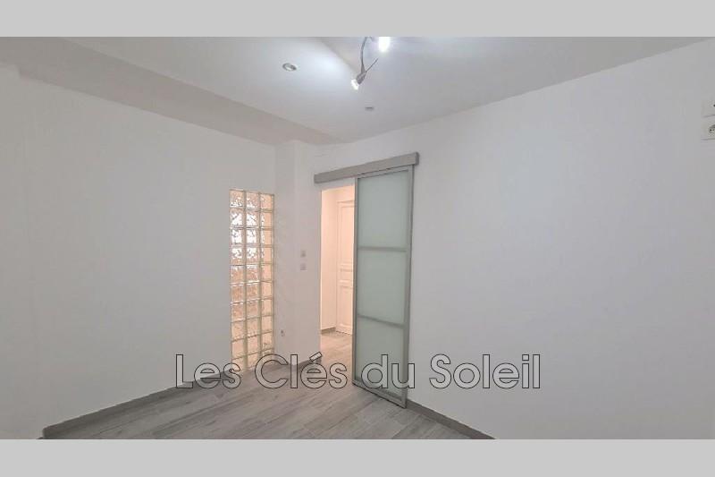 Photo n°6 - Vente appartement La Crau 83260 - 169 500 €