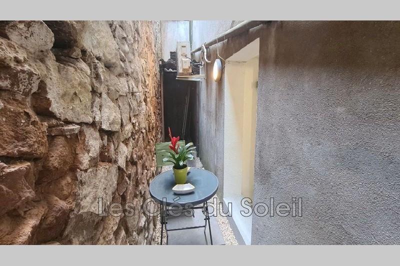 Photo n°8 - Vente appartement La Crau 83260 - 169 500 €