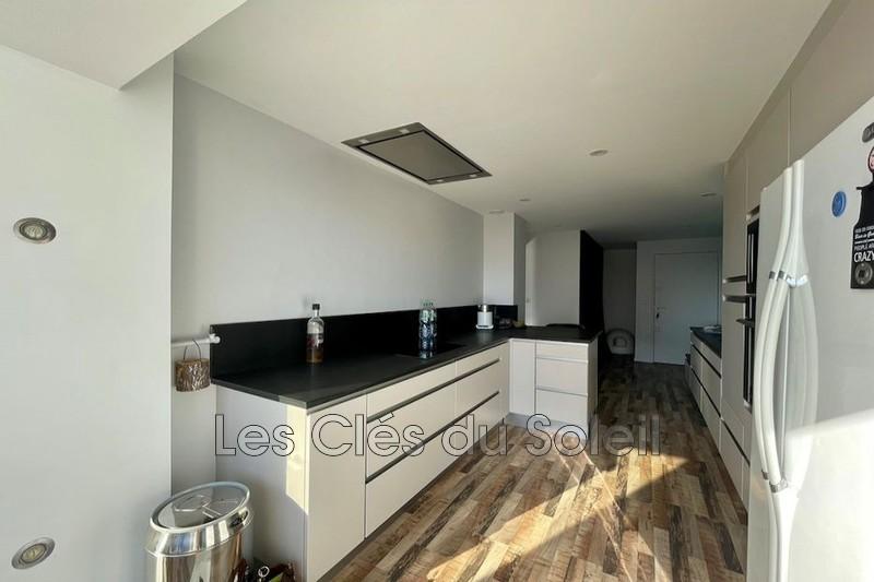 Photo n°2 - Vente appartement La Valette-du-Var 83160 - 233 000 €