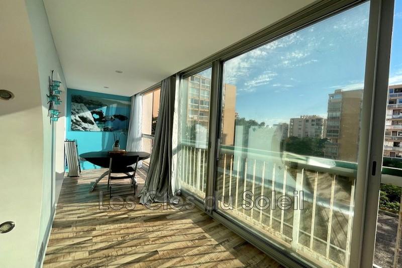 Photo n°3 - Vente appartement La Valette-du-Var 83160 - 233 000 €