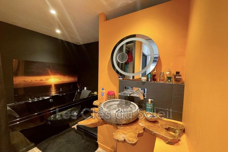 Photo n°4 - Vente appartement La Valette-du-Var 83160 - 233 000 €