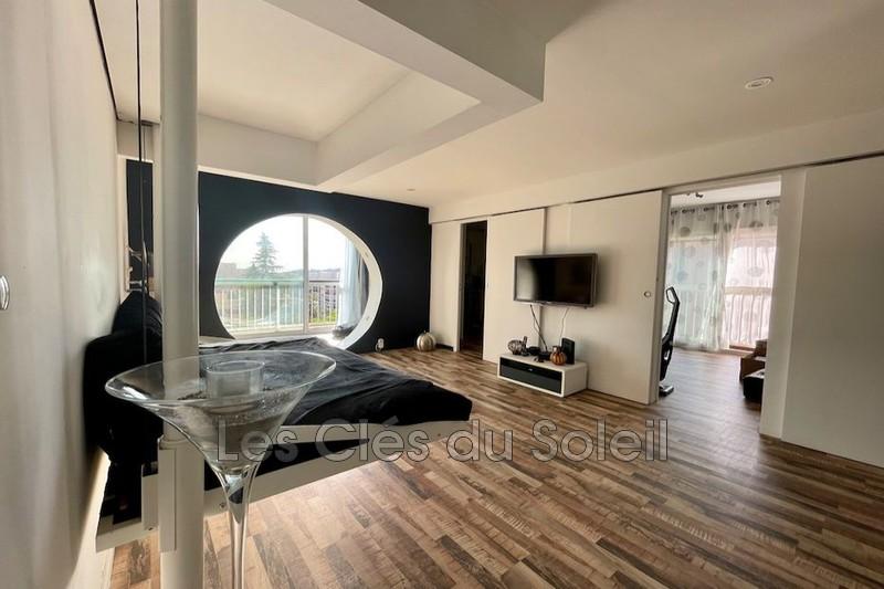 Photo n°5 - Vente appartement La Valette-du-Var 83160 - 233 000 €