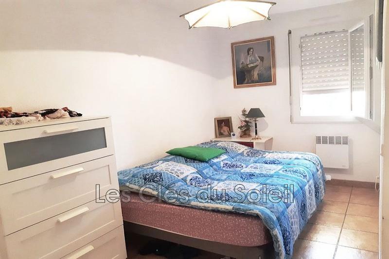 Photo n°3 - Vente appartement Bormes-les-Mimosas 83230 - 166 900 €