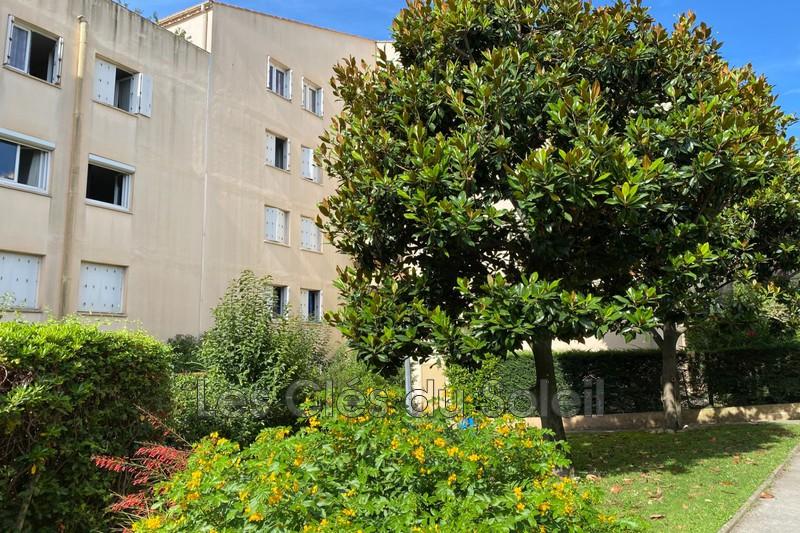 Photo n°4 - Vente appartement Toulon 83000 - 279 000 €