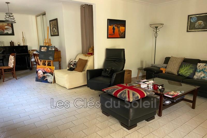 Photo n°2 - Vente appartement Toulon 83000 - 279 000 €